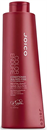 joico-color-endure-conditioner-for-long-lasting-colors9-png