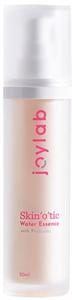 Joylab Skin'O'Tic Water Essence