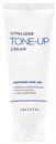 juicyful-vitalizer-tone-up-cream2s9-png