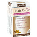 JutaVit Hair Caps Plus