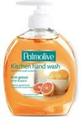 Palmolive Kitchen Hand Wash Grapefruit