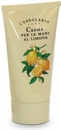l-erbolario-crema-per-le-mani-con-limone-kezkrems9-png