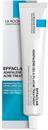 la-roche-posay-effaclar-adapalene-gel-0-1-acne-treatments9-png