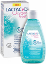 lactacyd-oxygen-fresh-intim-mosakodos9-png
