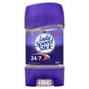 Lady Speed Stick Fresh Fusion Izzadásgátló Gél Dezodor