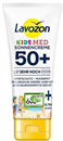 lavozon-kids-med-sonnencreme-501s9-png