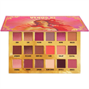 lime-crime-venus-xl-eyeshadow-palettes9-png