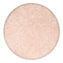 mac-eye-shadow-pro-palette-refill-pans-jpg