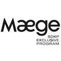 Maege