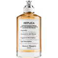 Maison Martin Margiela By The Fireplace EDT