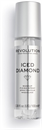makeup-revolution-precious-stone-fixing-spray-iced-diamond1s9-png