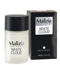 malizia-white-cloud-for-men-edt-jpg