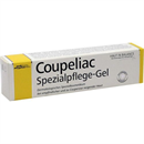 medipharma-cosmetics-skin-in-balance-coupeliac-gel-borpir-ellen4s-jpg