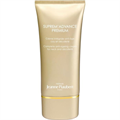Méthode Jeanne Piaubert Suprem'Advance Premium Complete Anti-Ageing Cream for Neck and Décolleté