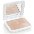 Models Own Sculpt & Glow Highlighting Powder