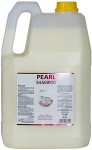 Mon Platin Pearl Shampoo Anti Frizz