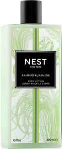 Nest Fragrances Bamboo & Jasmine Body Lotion