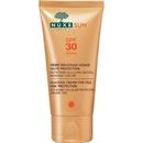 nuxe-fondant-cream-for-face-high-protection-spf30s-jpg