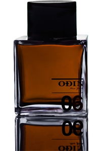 Odin New York 06 Amanu EDP