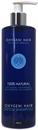 oxygeni-hair-detox-sampon-zsiros-szennyezodott-hajras9-png