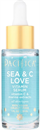pacifica-sea-c-love-vitamin-serums9-png