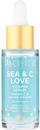 pacifica-sea-c-love-vitamin-serums9-png