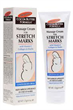 Palmer's Cocoa Butter Formula Massage Cream For Stretch Marks Cream Concentrate