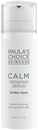 paula-s-choice-calm-redness-relief-repairing-serums9-png