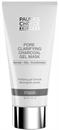 paula-s-choice-pore-clarifying-charcoal-gel-masks9-png