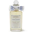 penhaligon-s-savoy-steams9-png