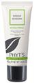 Phyt's Masque Reviderm Bio Revitalizáló Arcmaszk Zsíros, Kombinált Bőrre