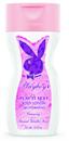 playboy-play-it-sexy-hidratalo-testapolo-png