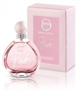 precious-pink-png