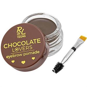 RdeL Young Chocolate Lovers Eyebrow Pomade (régi)