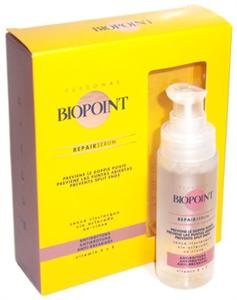 Biopoint Repair Serum