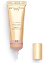 revolution-pro-ultimate-coverage-crease-proof-concealers9-png