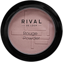 rival-de-loop-rouge-powders9-png