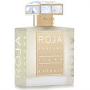 roja-parfums---lilac-extraits9-png