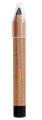 Sante Gyerek Arcfestő Ceruzák