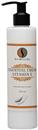 sara-beauty-spa-magas-e-vitamin-tartalmu-hidratalo-krems9-png
