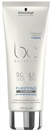 schwarzkopf-bonacure-scalp-genesis-melytisztito-hajsampon-purify-200-mls9-png