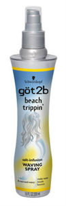 got2b Beach Girl Salt Spray