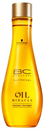 schwarzkopf-professional-bc-oil-miracle-hajapolo-olaj-jpg