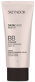 Skeyndor Skincare Make Up BB Cream Age Defence SPF 15