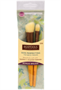 skin-perfecting-brush-for-bb-cc-creams-png