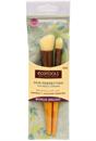 skin-perfecting-brush-for-bb-cc-creams-png