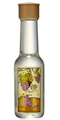 Skinfood Grape Seed Rich Cleansing Oil