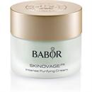 skinovage-px-intense-purifying-creams-jpg