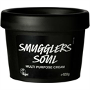 smuggler-s-soul-multifunkcios-krems-jpg
