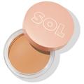 SOL Body Face & Body Bronzing Balm